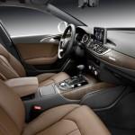 Få mest glæde af bilen med Audi A6 reservedele