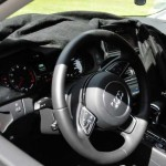 En brugt Audi A4 kan være den perfekte bil