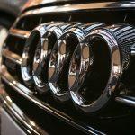 Vedligeholdelse på en brugt Audi TT