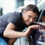 Kvaliteten skal være i top, når du vælger autoværksted